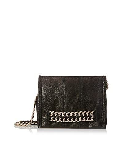 Ramy Brook Women's Jayme Cross-Body, Black