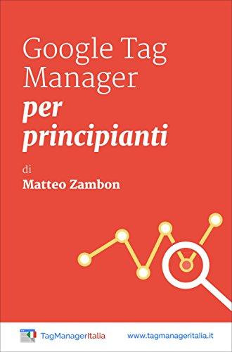 google-tag-manager-per-principianti