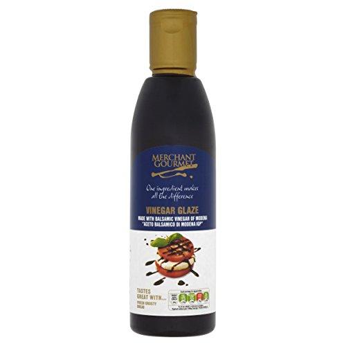 merchant-gourmet-vinegar-glaze-bottle-500-ml