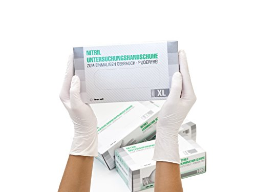 nitrilhandschuhe-1000-stuck-karton-xl-weiss-einweghandschuhe-einmalhandschuhe-untersuchungshandschuh