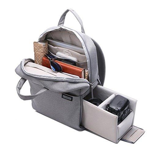 caden-professional-fashion-multifunction-dslr-slr-camera-bag-travel-outdoor-tablet-laptop-bag-waterp