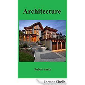 Architecture (English Edition)
