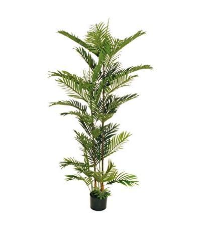 Evergreens Planta Artificial Verde