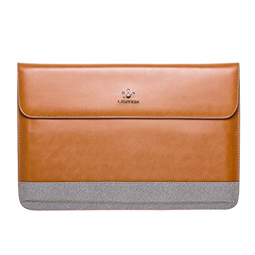 Bags For Macbook Air front-586596