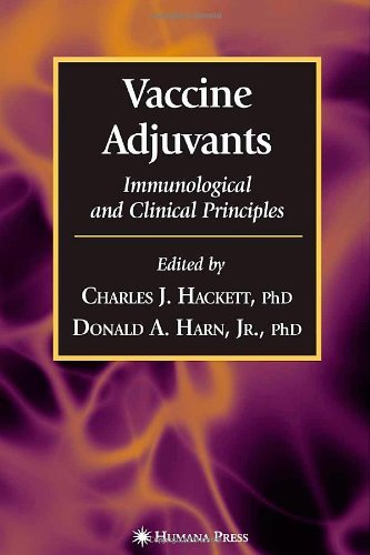 vaccine-adjuvants-immunological-and-clinical-principles-infectious-disease