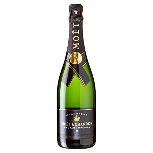 moet-chandon-nectar-imperial-champagne-75cl