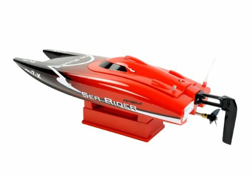 Amewi-26024-Catamaran-Sea-Rider-RTR-24-GHz-42-cm
