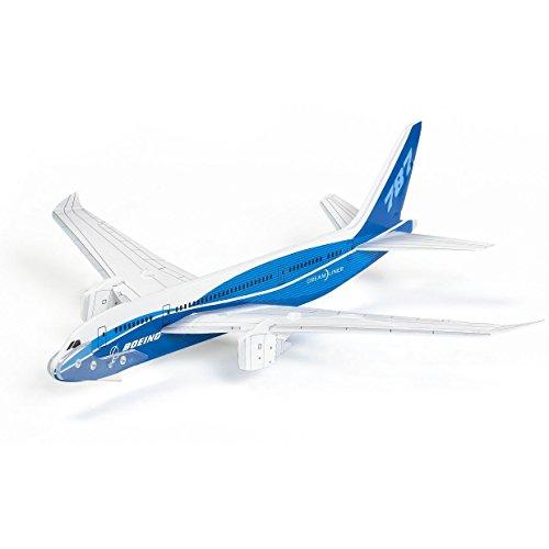 boeing-collection-boeing-787-dreamliner-glider-toy
