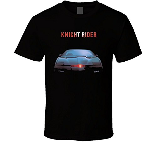 Knight Rider Cult TV