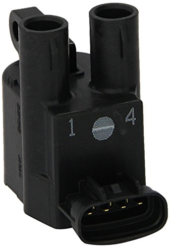 Denso 673-1100 Ignition Coil (Ignition Coil Toyota Camry 1997 compare prices)