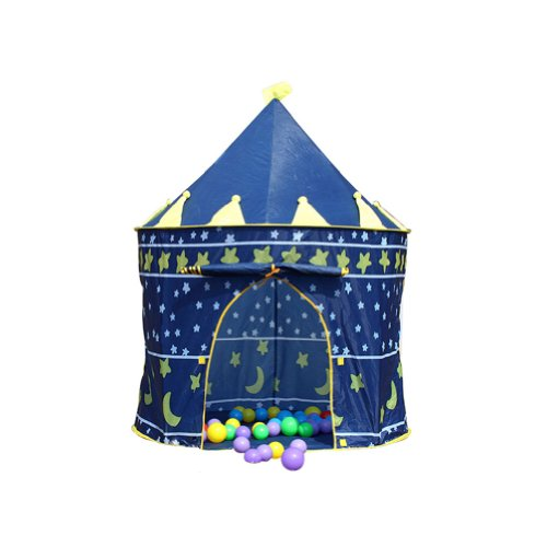 Toy Story Play Tent front-125691