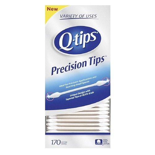 q-tips-precision-tips-170-ct