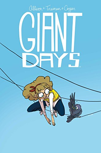 giant-days-vol-3