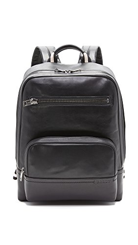 bally-mens-thunder-leather-backpack-black-one-size