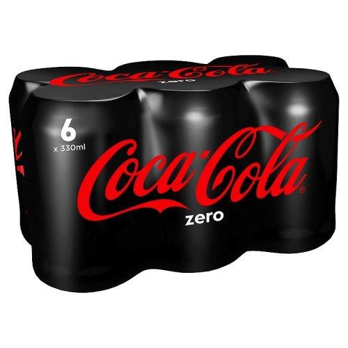 coke-zero-24x330ml-can-a06992