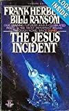 The Jesus Incident (0425045048) by Herbert, Frank