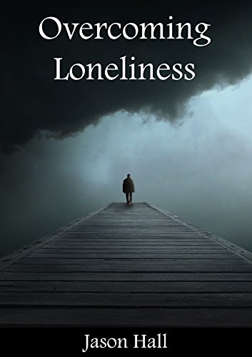 the importance of isolation and loneliness in everyday life