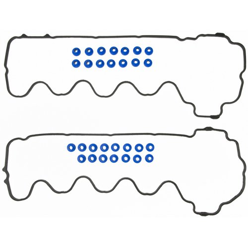 Fel-Pro VS 50664 R Valve Cover Gasket Set (Valve Gasket Cover compare prices)