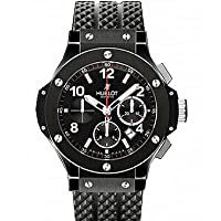 Hublot Big Bang Black Magic Automatic Chronograph - 301.CX.130.RX from Hublot