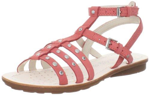 Geox Kids J S.Milk C 1 Casual Sandal