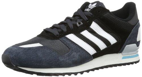 1c236231c Adidas Homme ZX 750 42 8 5 Bleu D65287 42 8 5 - Lillian E. Ingersollert