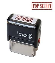 BBloop Stamp \