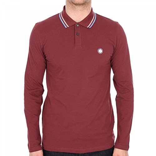 Trending 9 Pretty Green Long Sleeve Polo Shirts