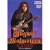 fender stratocaster yngwie malmsteen play loud with Sm3150174 on Dean additionally  as well I Have A Question About Relic Vintage Guitars together with Fender St72 80sc Yngwie Malmsteen further Malmsteen Tribute Stratocaster.