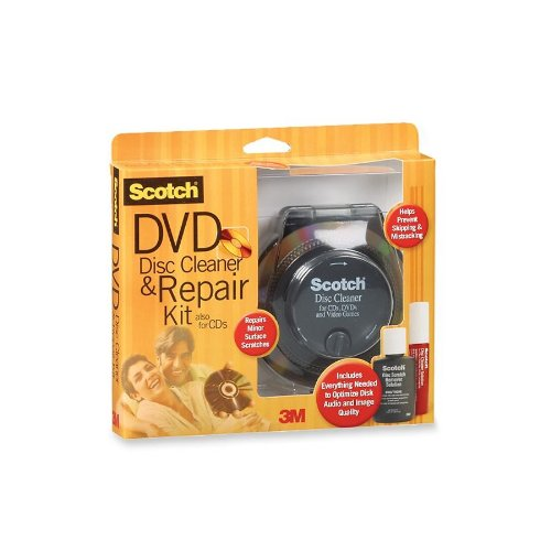 scotch-disc-cleaner-repair-kit-for-dvds-cds