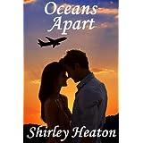Oceans Apartby Shirley Heaton