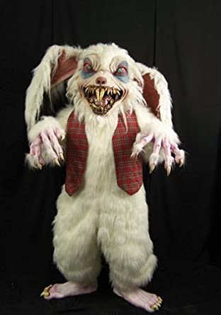 Peter Rottentail Costume Cheap