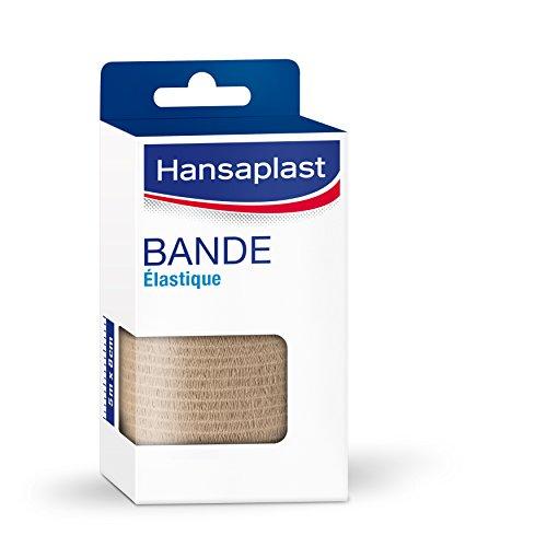 hansaplast-bande-elastique-5-m-x-8-cm
