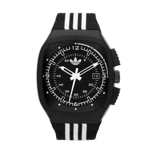 Adidas ADH2677 TORONTO Chronograph Watch