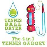 Tennis Sèche- Ball