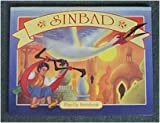 Fairy Tale Pop-Up Books: Sinbad; Beauty and the Beast; Emperor's New Clothes; Thumbelina; Rumpelstiltskin; Tom Thumb