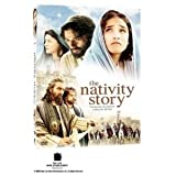 The Nativity Story ~ Keisha Castle-Hughes