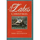 A Lakes Christmas (0862999219) by Sheila Richardson