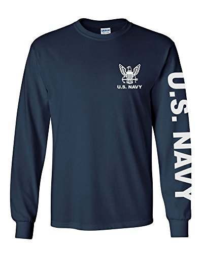 us-navy-long-sleeve-t-shirt-navy-blue-xl-navy-blue