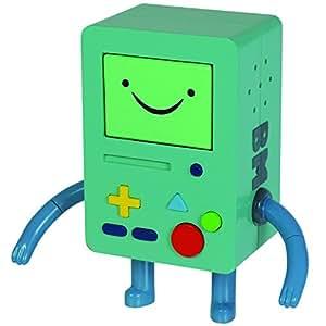 "Amazon.com: Adventure Time 5"" Action Figure Beemo: Toys"