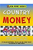 img - for Country Money (How Money Works) book / textbook / text book