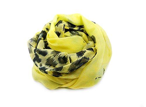 voile-flores-femeninas-de-impresion-colorida-bufanda-bufanda-bloqueador-solar-caliente