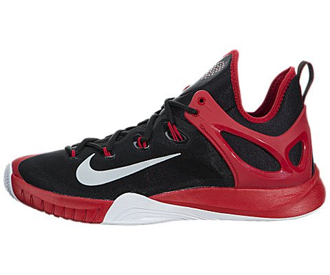 separation shoes fd8f3 41786 (click photo to check price). 2. Nike Zoom HyperRev 2015 Men s Basketball  Shoes ...