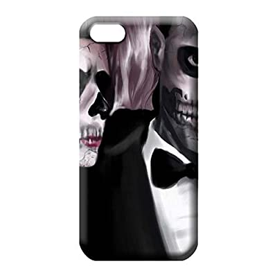 Phone Case Hot Style Durability Lady Gaga Mobile Phone Covers iPhone 7 Plus