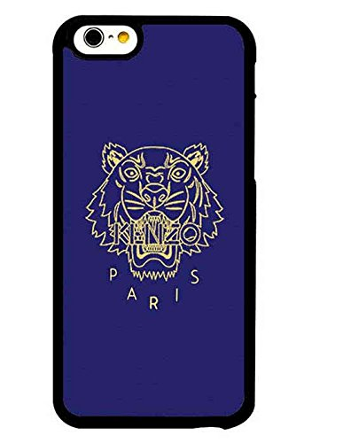 iphone-6-6s-47-cover-kenzo-brand-logo-artsy-tpu-phone-case-cover-ppnnolalab