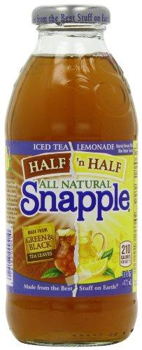 snapple-all-natural-half-n-half-lemonade-and-iced-tea-bottles-16-fl-oz-473-ml-pack-of-6