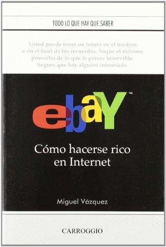 ebay-como-hacerse-rico-en-internet