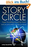 Story Circle: Digital Storytelling Ar...