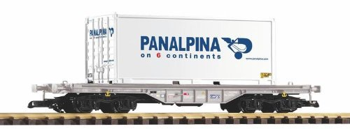 piko-37721-sbb-20-panalpina-container-wagon-vi-by-piko