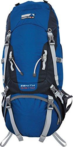 high-peak-rucksack-zenith-blau-dunkelgrau-32-x-40-x-92-cm-75-liter-31126
