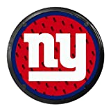 41wlHtwjK7L. SL160  New York Giants Car Truck SUV Coaster Air Freshener   PAIR